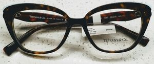 Tiffany & Co Women's Prescription Eyeglass frames